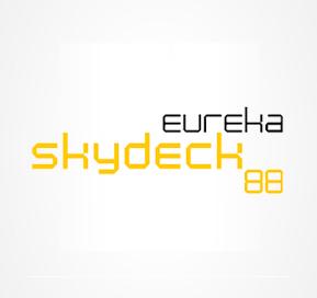 Eureka-Sydeck-289x272