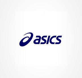 asics-289x272
