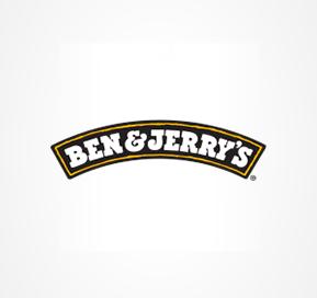 ben-n-jerrys-289x272