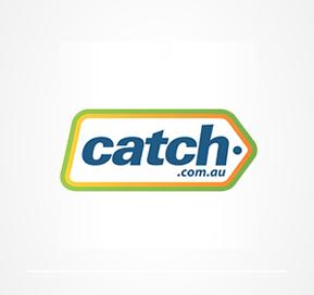 catch-289x272