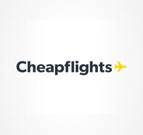 cheapflights-289x272