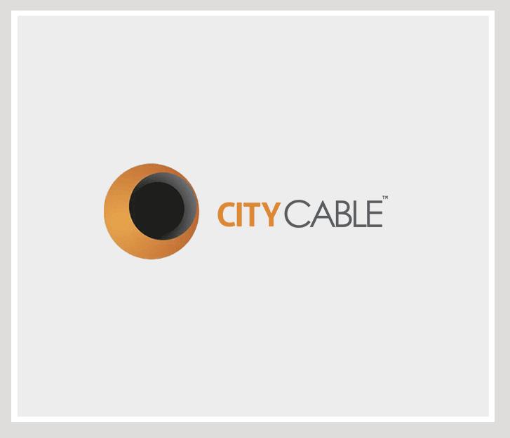 citycablebg