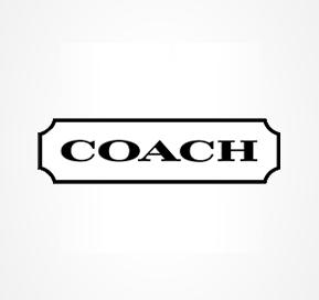 coach-289x272