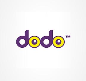 dodo-289x272