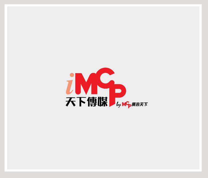 imcpbg