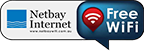 Netbay Free WiFi