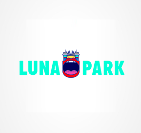 luna-park-289x272