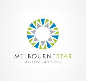 melb-star-289x272
