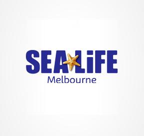 sealife-289x272