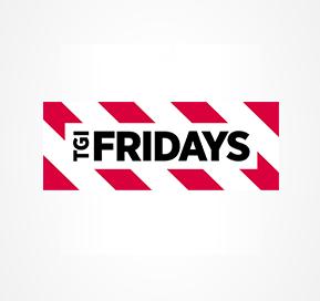 tgi-fridays-289x272