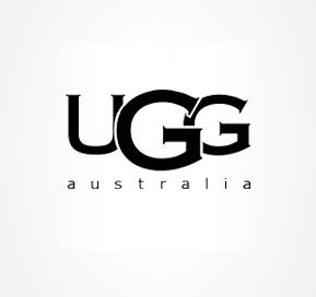 ugg-289x272